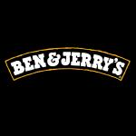 Ben-&-Jerrys-Logo-Thumb