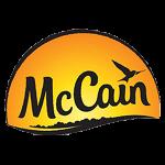 McCains-Thumb