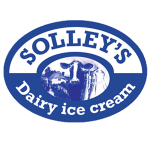 Solleys-Dairy-Logo-Thumb