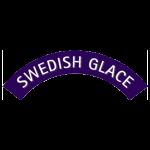 Swedish-Glace-Logo-Thmb