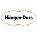 HaagenDazs-Thumb-150x150