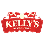 Kellys-Thumb-150x150