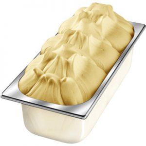 5.5lt Carte D'or Vanilla