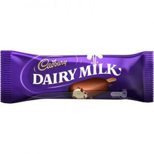 Cadbury Dairy Milk Swirl