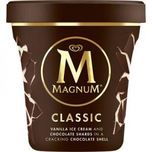 Magnum Pints Classic