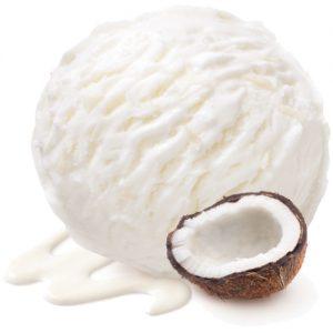 Movenpick Coconut