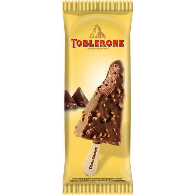 Toblerone Stick