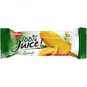 Del Monte 100% OrangeJuice