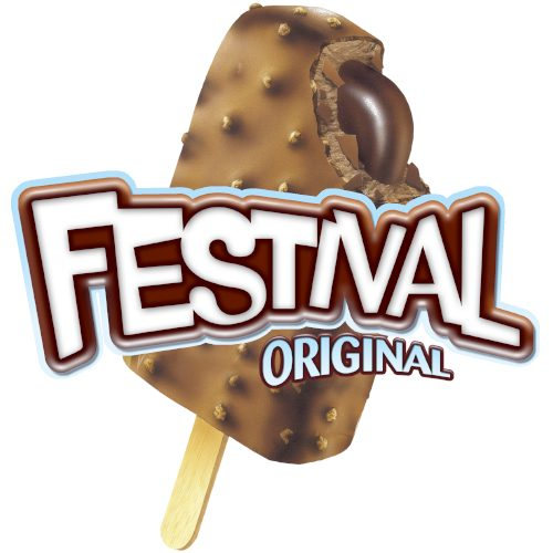 Treats- Festival Original