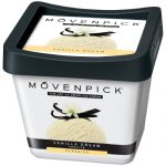 Movenpick Vanilla Dream