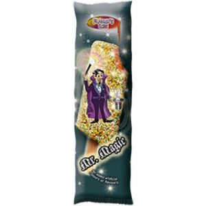 Franco's Mr Magic Lolly
