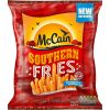 McCain Southern Fries CASE