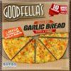 Goodfella's Garlic Bread/Cheese