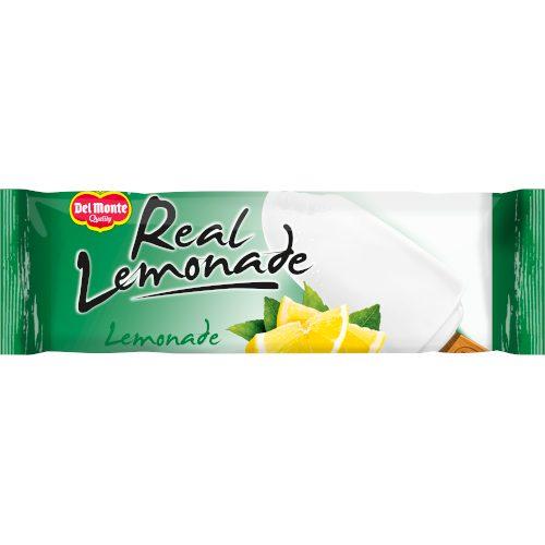 Del Monte Real Lemonade