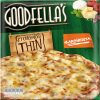 PM £2.50 Goodfella's THIN Margherita