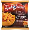 Aunt Bess Home Style Crinkle Chips