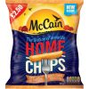 PM £2.50 McCain Home Chip CASE