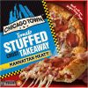 Chicago Town F/Serve Meaty