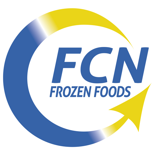 FCN Frozen Foods